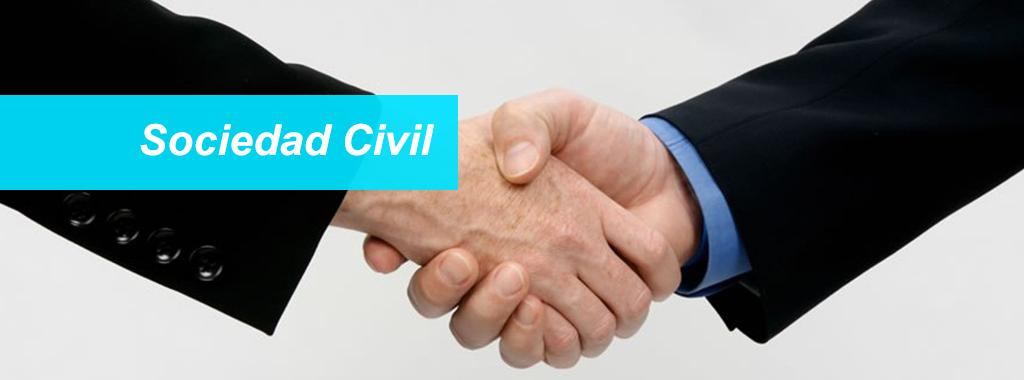 Empresarios haciendo un trato en Gestiempresas, asesoría laboral, fiscal y contable