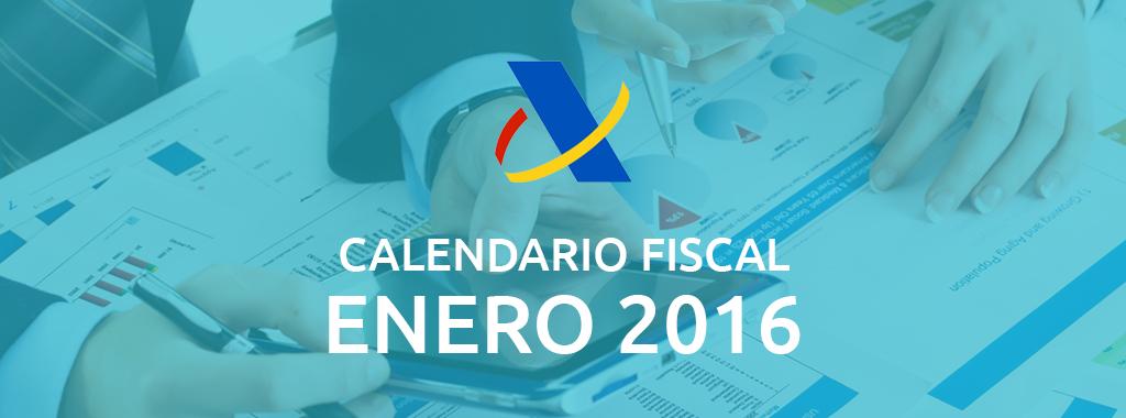 calendario-presentacion-impuestos-4ot-2015