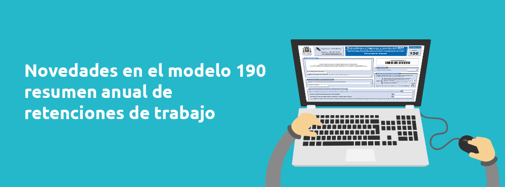 novedades-en-modelo-190-resumen-anual-de-retenciones-de-trabajo
