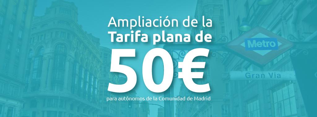 ampliacion-de-la-tarifa-plana-50-euros-para-autonomos-de-la-comunidad-de-madrid-01